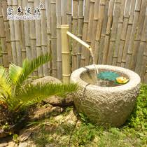 Decorative Water Tanks Directory Of Fountain Online Shopping At Englishtaobao Net In