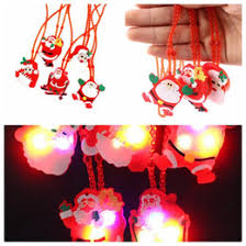 discount santa lights tree 2018 santa claus