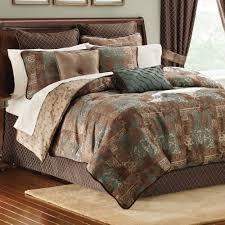 Jcpenny Bedding Bedroom Belk Comforter Sets Croscill Bedding Belk Comforters