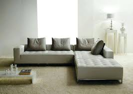Ikea Sectional Sofa Reviews Best Ikea Sofa I9life Club