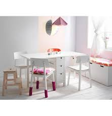 ikea norden table for sale ikea norden gateleg table white urban sales nz
