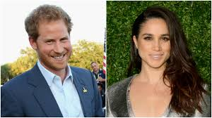 meghan markle and prince harry didn u0027t to sit together at pippa