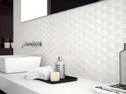 carrelage noir brillant salle de bain carrelage mur salle de bain noir u0026 blanc