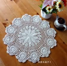 lace home decor aliexpress com buy 2016 new arrival zakka women like cotton
