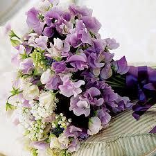 wedding flowers july wedding flowers july wedding flowers