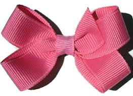 bowtique hair bows boutique the bowtique hair bows headbands and felt clippies