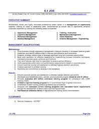 Junior Accountant Resume Sample resume summary examples entry level accounting cover letter entry