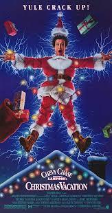Three Wishes Video 1989 Imdb by National Lampoon U0027s Christmas Vacation 1989 Imdb
