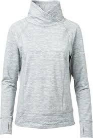 workout shirts for women u0027s sporting goods