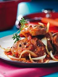avis aviva cuisine cuisine nolte avis lovely avis cuisine aviva luxe cuisine toute