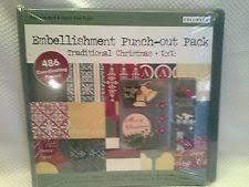 Colorbok Scrapbook Colorbok Scrapbook Album Kits Ebay