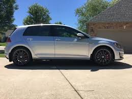 vwvortex com official mk7 golf gti picture thread
