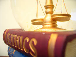 the evolution of business ethics mayr u0027s organizational management