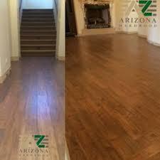 arizona hardwood floor supply 36 photos flooring 8230 e