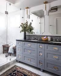 Black Bathroom Cabinet Black Bathroom Cabinets Martaweb