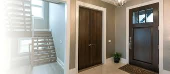 interior wood doors home depot interior home doors homebase doors dcacademy info