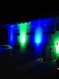 Vermietung Musik Markt Bad Saulgau Vermietung Licht Ambiente Beleuchtung