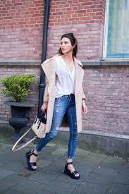 Fashion Stuff 391 Best Fashion Stuff Images On Pinterest Shoes Celine Bag And
