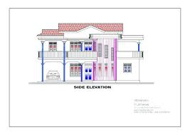 home design free application program to draw floor plans staggering draw floor plans mac