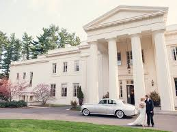 wedding venues in connecticut everything you need to about getting married in connecticut