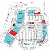 Walmart Floor Plan Former Henredon Furniture Plant Bull Dozed For Walmart Store