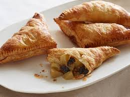 Ina Garten Make Ahead Recipes 6 Breakfast Pastries That Are Totally Worth The Carbs Fn Dish