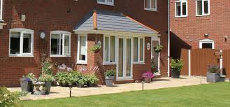 porches from permaframe in frome porches somerset front porch