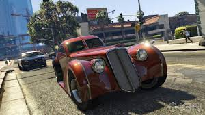 rare cars in gta 5 gta 5 release date for ps4 xbox one and pc revealed ign