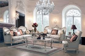 Living Room Furniture Ebay by Stylish Formal Chairs Living Room Formal Living Room Furniture