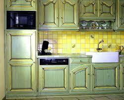 cuisine d autrefois artisan fabricant de cuisine cantal auvergne cuisiniste