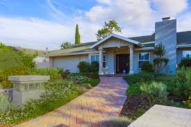 thousand oaks real estate and homes for sale christie u0027s