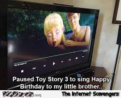 Toystory Memes - pausing on toy story 3 funny fail pmslweb