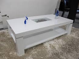 white high gloss coffee table ikea coffee tables ideas top white high gloss coffee table ikea high