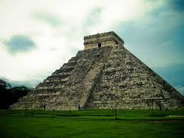 mayan civilization chase the wanderlust misadventures music