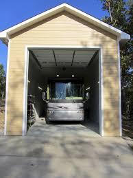 rv garage 185 jpg 1200 x 1600 53 rv storage building