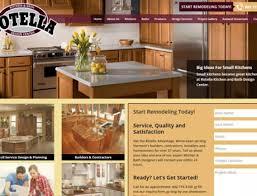 Kitchen And Bath Design Center Green Mountain Marketing Advertising Vermont Translines