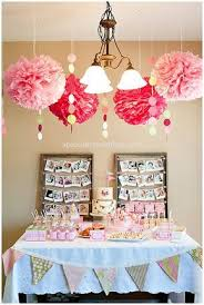 best 25 pink birthday ideas on pink