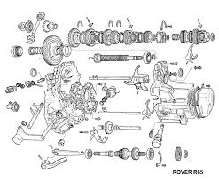 mini cooper wiring schematic skardon mini cooper wiring diagram