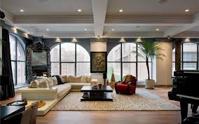 fabulous home interior architecture wallpapers hd wallpapers rocks