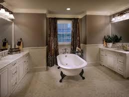 bathroom design denver home design ideas