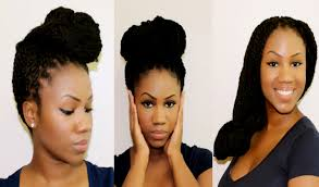 tag senegalese twist hairstyles archives hairstyle pop
