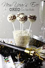 new year chocolate renee s kitchen adventures