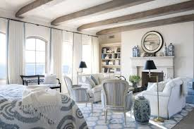 living room light grey paint for bedroom walls shades of grey