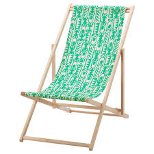Ikea Falster Chair by Outdoor Furniture Ikea