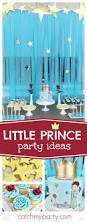 the adventures of the little prince best 25 the little prince ideas on pinterest the petit prince