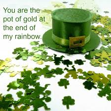 st patrick u0027s day quotes for luck and prosperity always the holidays