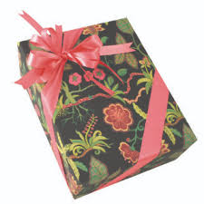 Gift Wrapping Accessories - gift wrap rolls wholesale and free shipping