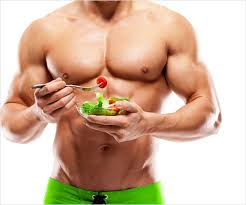 best foods for muscle building diet muscle building diet