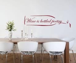 hanging vines wall decal sticker vine wall decals artequals wall decals kitchen wine decor wine wall decal wine decor