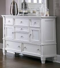 ashley prentice bedroom set prentice mirror from ashley b672 36 coleman furniture